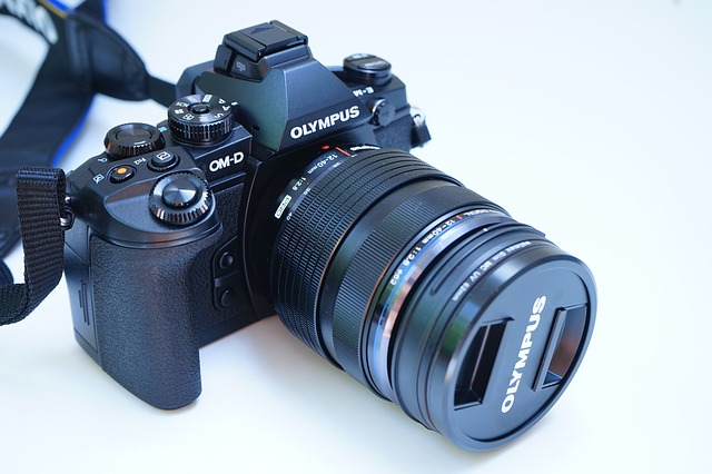 camera-737117_640